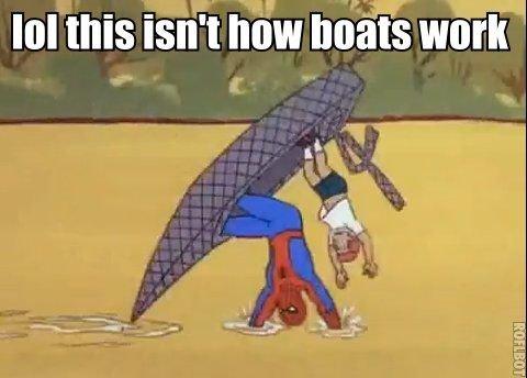 Boats. . fl this Isn ii harem .'