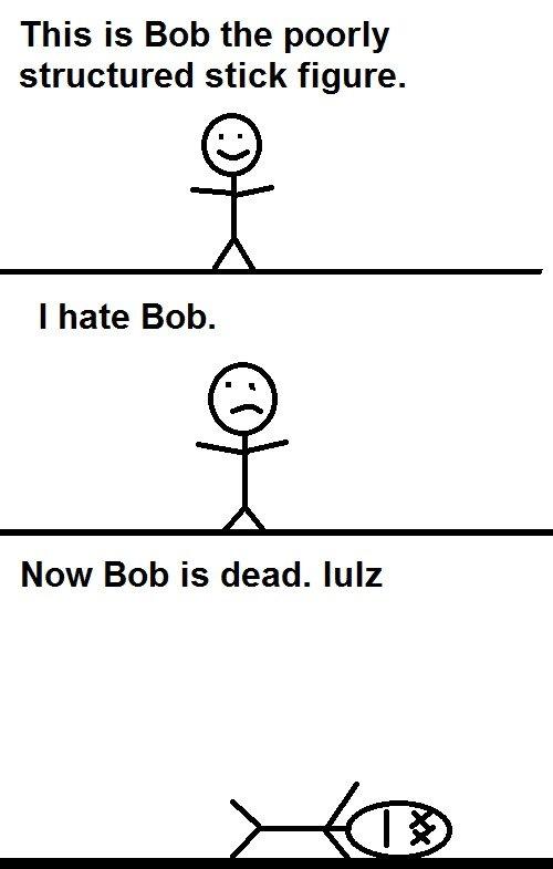 Bob. amidoinitrite?.