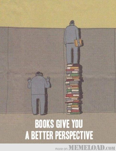 books. .