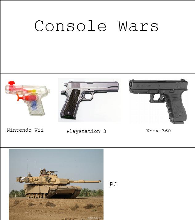 boom. hurr. Console Nintendo Edi 1? 3 313. 33.; 360