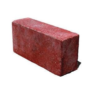 Brick. Brick.. I prefer this brick