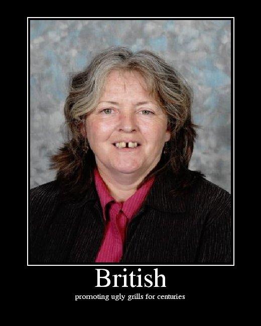 British_3f91f5_2710653.jpg