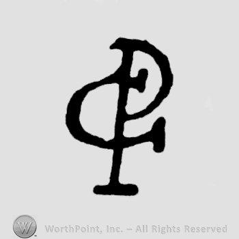 CP. CP, CP, CP, CP, CP, CP, CP, CP, CP, CP, CP, CP, CP, CP, CP, CP, CP, CP, CP, CP, CP, CP, CP, CP, CP, CP, CP, CP, CP, CP, CP, CP, CP, CP, CP, CP, CP, CP, CP,