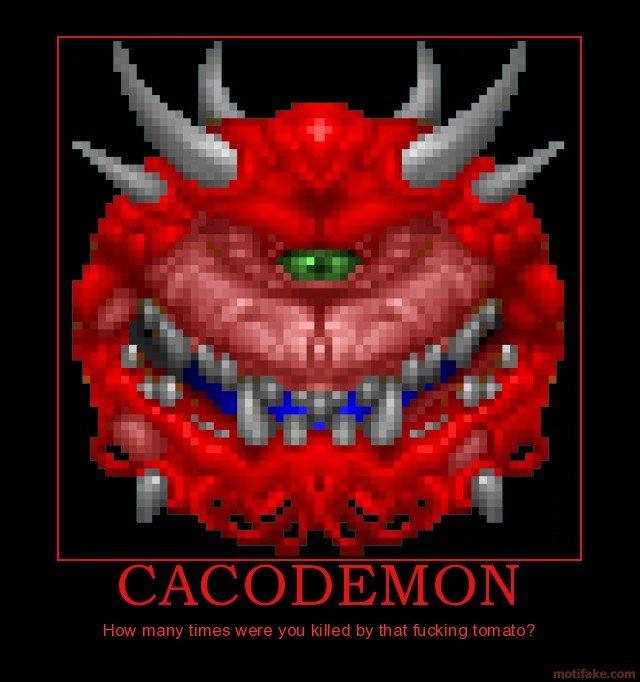 Cacodemon_76c729_210432.jpg