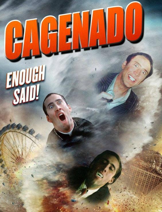 Cagenado+-+nuff+said..+Cagenado+Nic+Cage