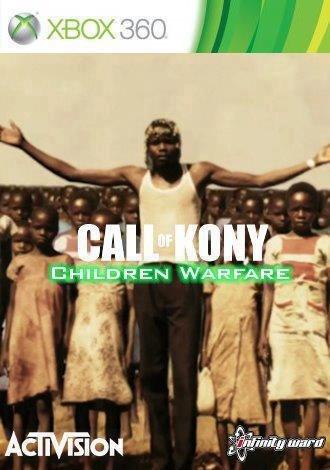Call+of+Kony_f0d3db_3486524.jpg