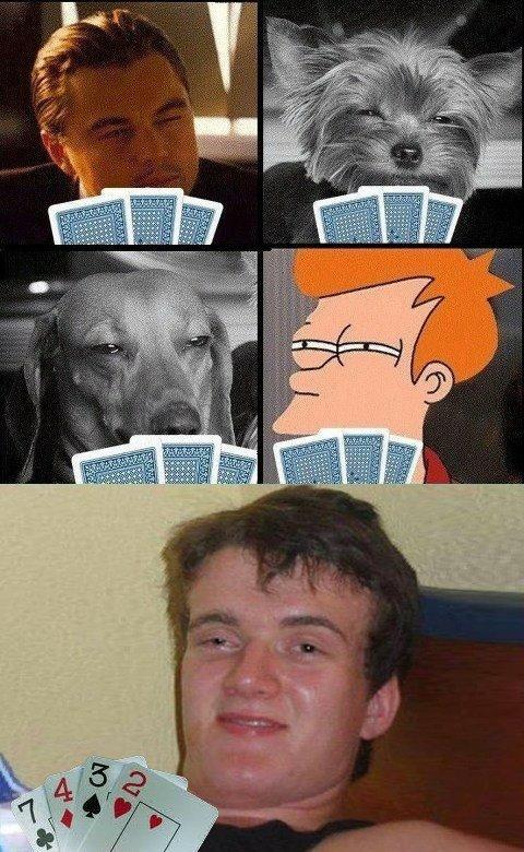 Calling your bluff, Mr bond.. High guys.. mr bond Drugs hugs Dogs bitches Money