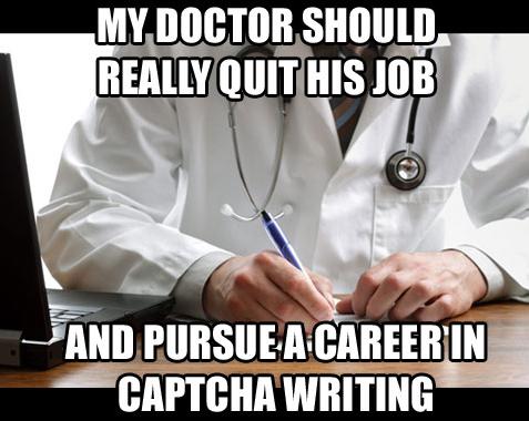 Captcha. . Illiad. y. , lumight snout; REALLY nun ms 103' halp , WRITING. saw on reddit.