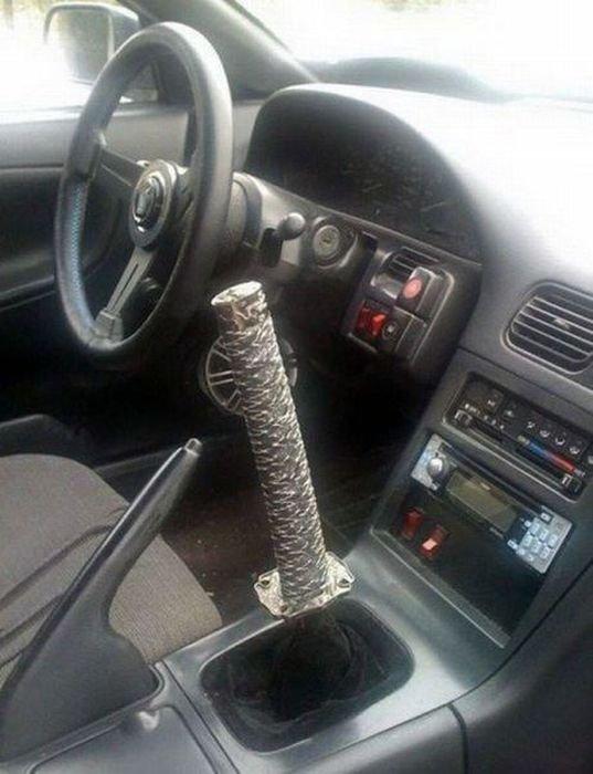 car level JAPAN. shogun.. I call shogun!