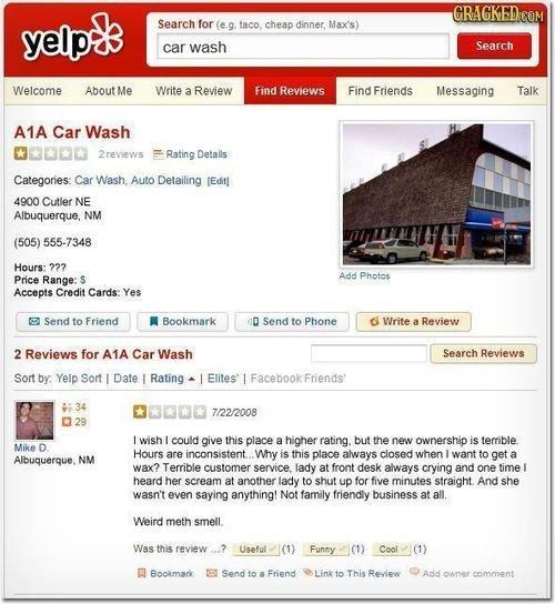 Car Wash. . Search for (e. g lama. cheap runner. Lia's) car wash Welcome AME! He Write a Relaed 'ttll,' e End Messaging Tale MA Car Wash Car 'mash. Auto gain an