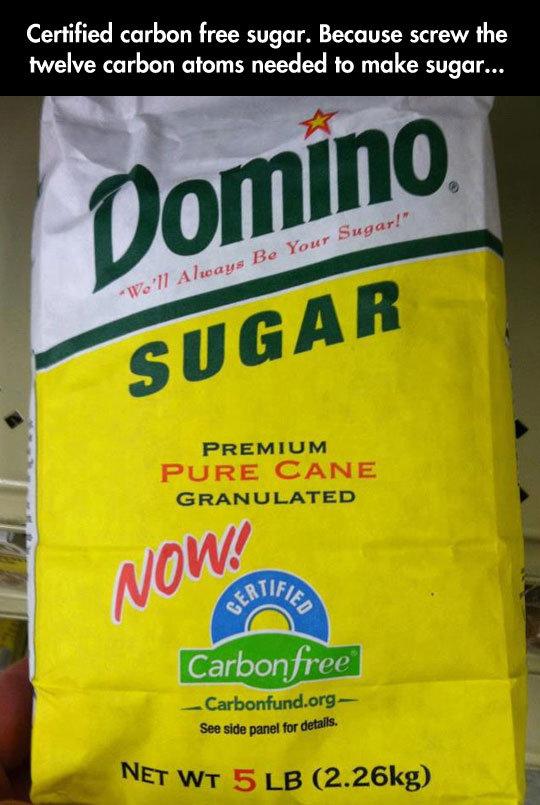 Carbon Free Sugar. Carbon Free Sugar geniusquotes.net/hello-june-hd-wallpaper-summer-cover/. Certified free sugar. Beceuse screw the twelve B' meme needed he ma