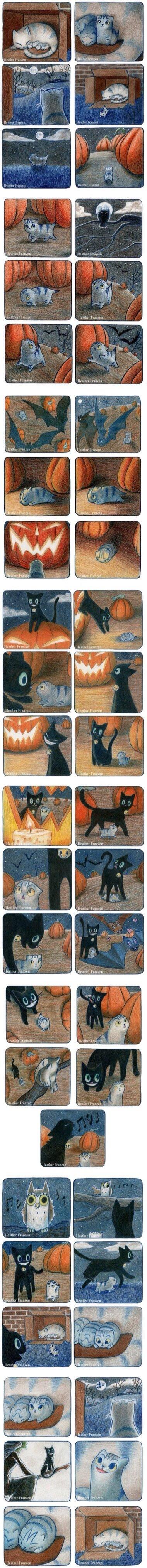 Cats.. . Urghey ! trae, iditor,' eihter . rascit