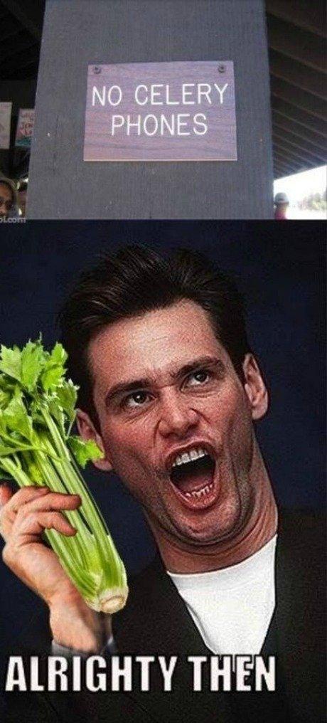 celery. . w' iii' iorny no celery tags celery fuck da police