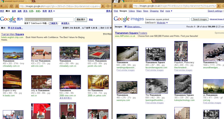"Censorship. . Ele INA alltid 3113 [, no Rb, :3: Elli "" T __ ft i; , Web Images Videos Mags News hogging M_ ail ore T Search stings I Google Images ) ha Edi?' Sa"