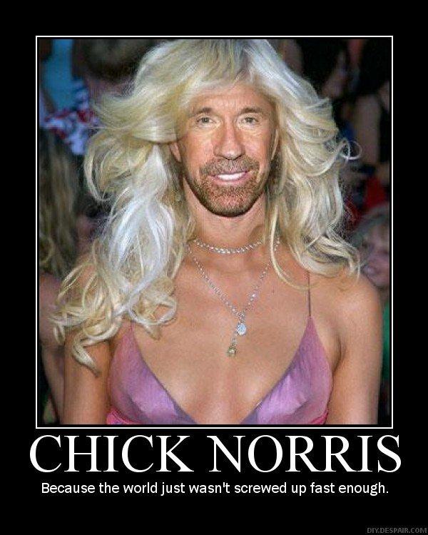 Chick+Norris.+found+on+the+interwebz_3ed