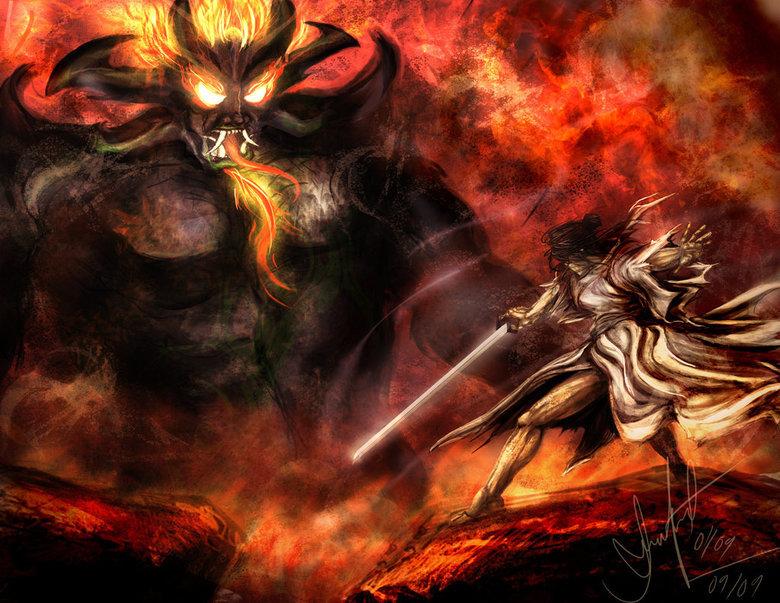 Childhood=More Epic. .. gotta get back, back to the past Samurai Jack