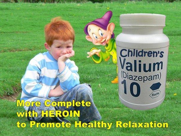 where to buy valium in thailand.jpg