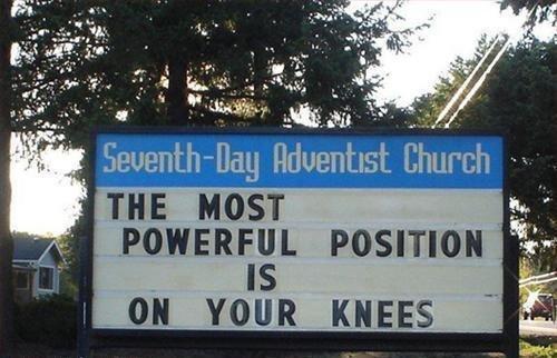 church fail!. thats how the church likes it.. LOL anything church fail is epic win