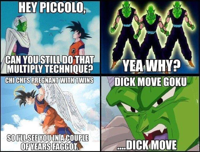 Classic Goku. . cm: VIII] will no '' lilli tta l. Relevant
