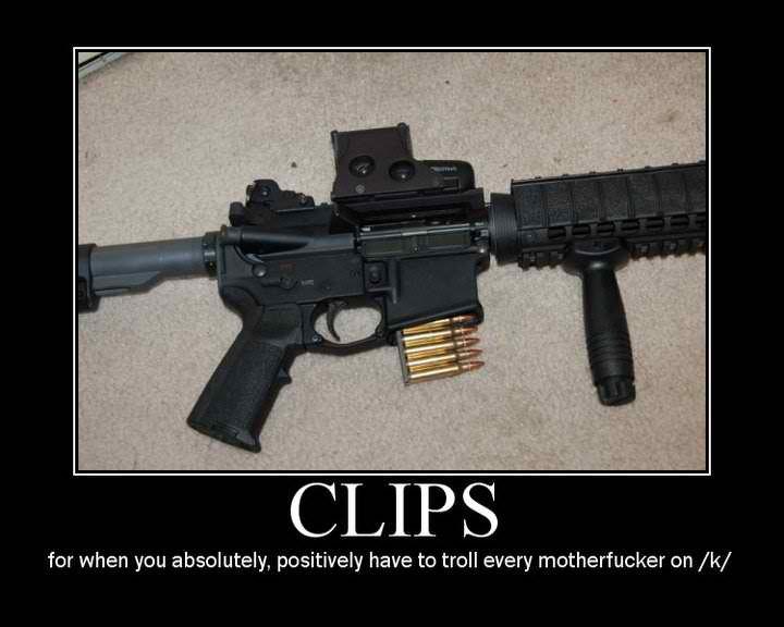 clips. .. .jpg