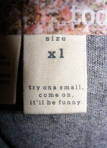 C´mon try it. .. Haha asdasdasdasd
