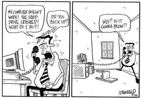 Computer humour. Not mine, dedz to the internet .. mug. cement?! ulnar I Fa t! yolo Swag yoloswag