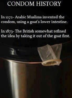 [Image: Condom+history_12c82f_4597844.jpg]