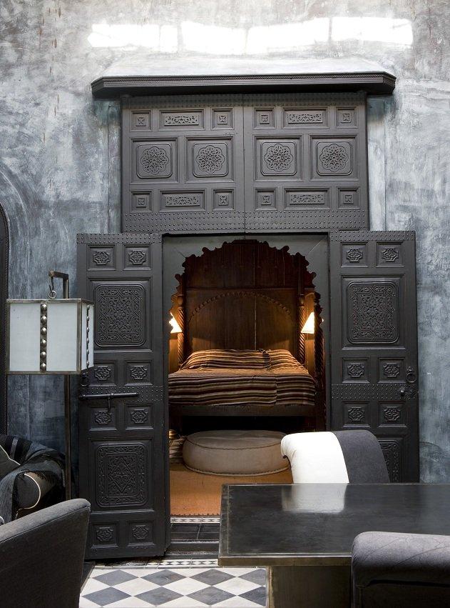Cool Bedroom. Source: Imgur.. Rape dungeon