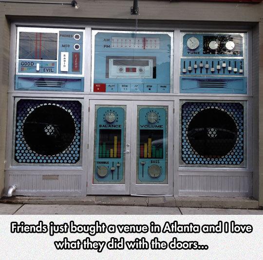 Cool Venue Decoration. Cool Venue Decoration with isfunny.net/funny-covers/.. Arlanta Ga? funny