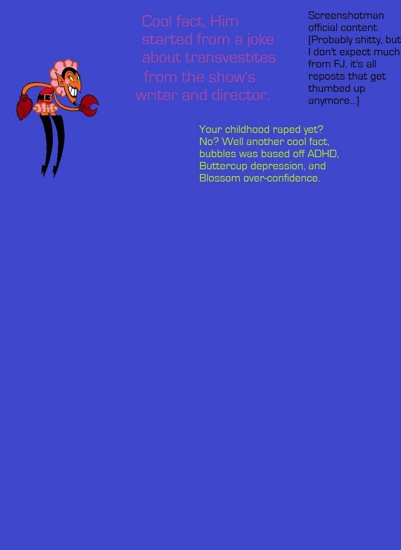 Cool PPG facts.. .. Time to crop this... FRONT PAGE HOOOOOOOOOOOOOOOO. NA jk man but u really need to drop it... BAD.