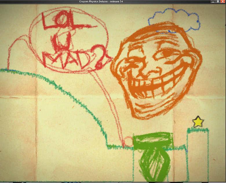 [Image: Crayon_2c761e_2409622.jpg]