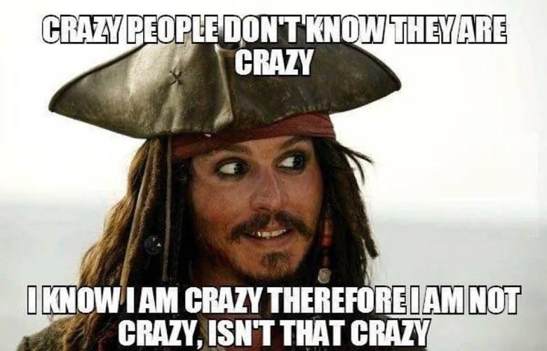 Crazy. Source: Imgur. Ili) k How I AM cam HEBREW lte,! hyuj/