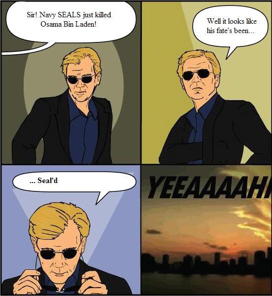 CSI Pakistan. . Eli; Bin Ladeda! like his fiats' 5 been. --. Lol