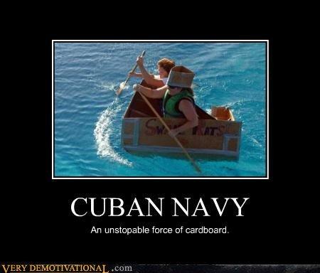 cuban quotes funny friends quotesgram