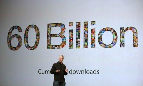 Cum Downloads. . i. t. . m downloads