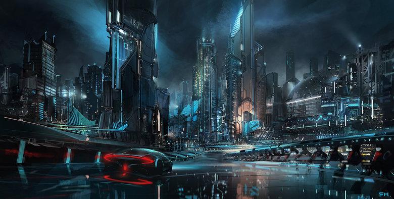 Cyberpunk_fb20a5_5486324.jpg
