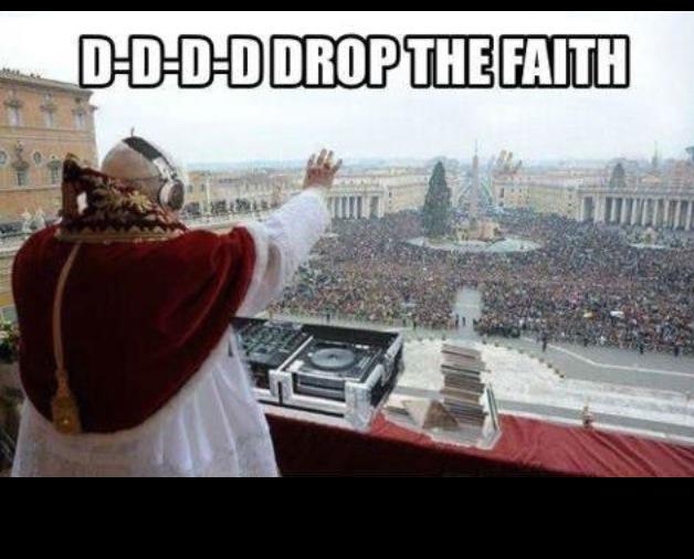 D-D-D-Drop the faith. . reinstall)]. Praise God! Wub WUB wahawahwwawawawwwaaaaaaaaaaaaaaahhhhhhh wahwah PRAISE GOD! WUBWUBWUBWWIIIWIWIWIIWIWIWAAAAAAAAAAAAAAAAAAAAAAAAAAAAAAAH Drop the faith
