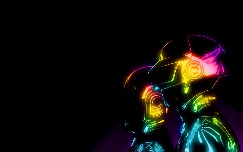 Daft+Punk_9775a5_3102390.jpeg