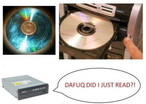 Dafuq. . DAFUQ DID I JUST READ?!
