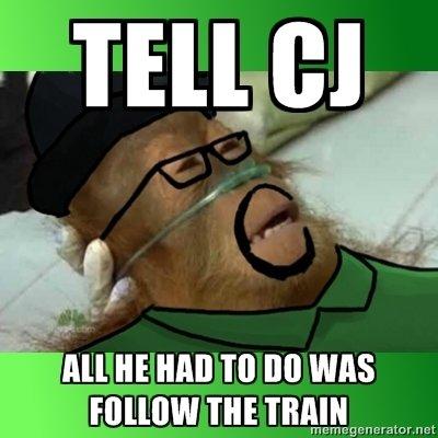 Damn+train+cj_d42f15_3568285.jpg