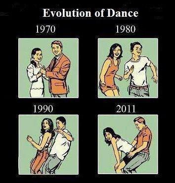 Damn True!. . Evolution offence. i wonder how it will be in 2020. Trueeeee