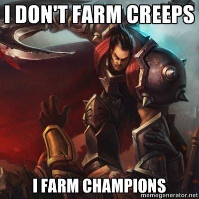Darius. So true. I Hum ultor. ttr: t. mfw darius Darius is OP lol