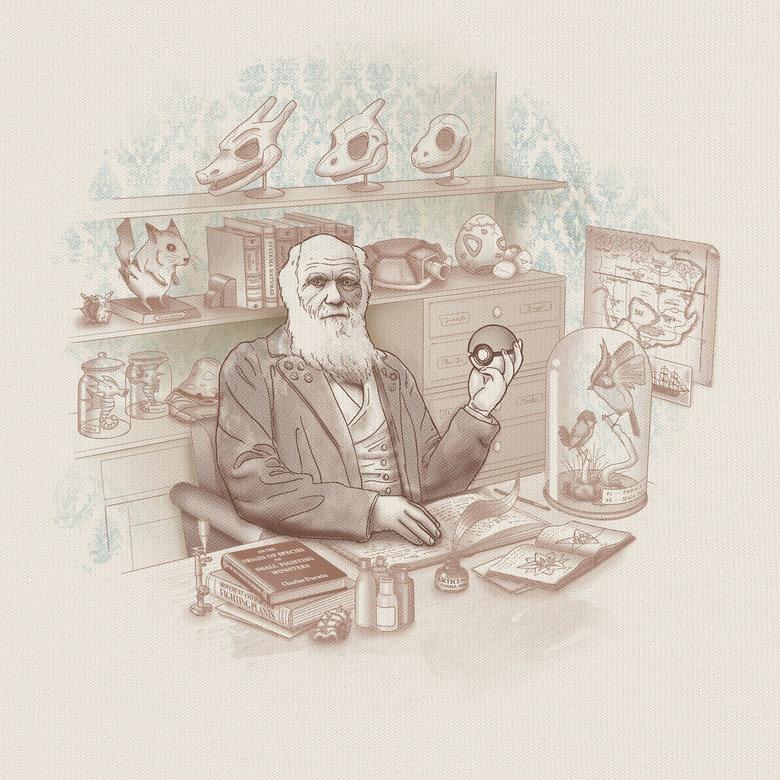 Darwin_425202_2557669.jpg