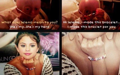 Dat feel. Selena . what , sede,, a mean ta Yau? Hi Sal thir t: rra' rutt For gnu. why? why must i see this so many times? dat feel selena