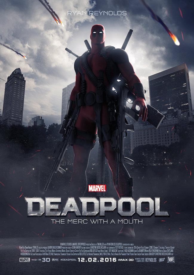 Deadpool+2016+poster+deadpool+the+merc+w...401128.jpg