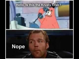 Dean fucking Ambrose. .