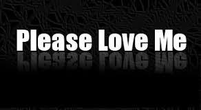 Dear Admin. Love me like you love your biceps..