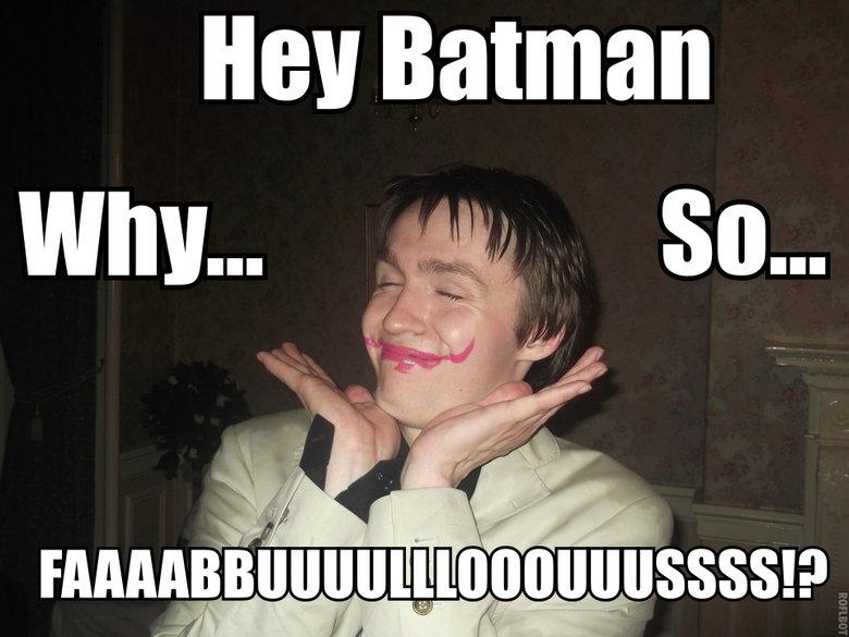 Dear+Batman.+That+is+all_201cad_3806438.