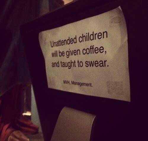 decent punishment. . g amended children alii' ili': given coffee, Oughtta swear.. MVH=med vänliga häsningar (swedish).......