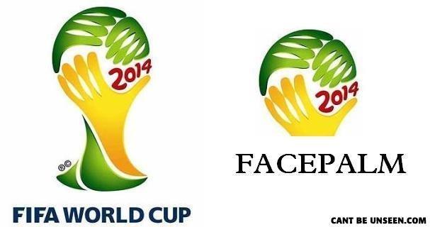 "deception.. . FACEPALM FA WORLD CUP um "" tags tags and more ta"